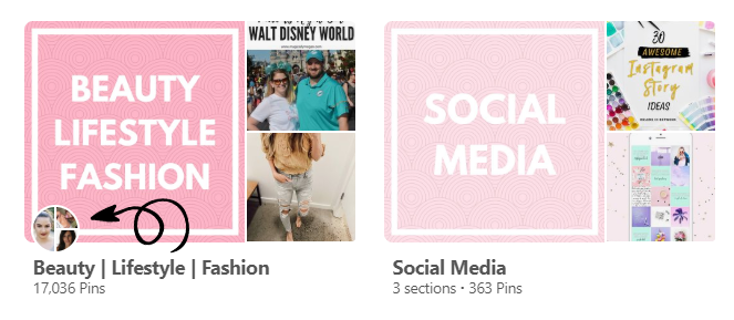 Pinterest Group Boards: How To Use Them To Explode Your Blog