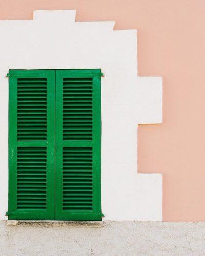 pixasquare.com-mediteran-house-facade-04552